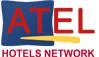 Atel Hotels