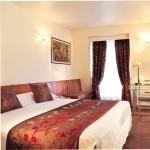 Hotel ALISON 3