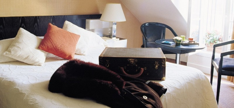 Hotel Booking Hotels France Paris 08 Alison