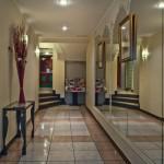 Hotel LA VIEILLE FRANCE 3