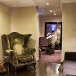 Hôtel OPERA FROCHOT 3