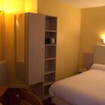 Hotel LITTLE 2