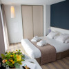 Privilege Appart Hotel Saint Exupery