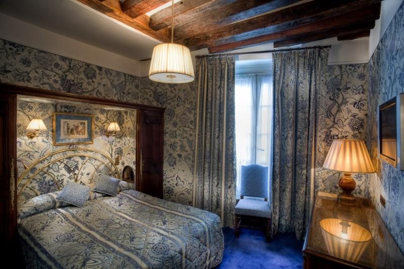 Hotel Buchung Hotels Frankreich Paris 06 Saint Germain Des Pres