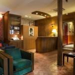 Hotel LAUTREC OPERA 3