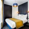 Hotel CLARISSE 2