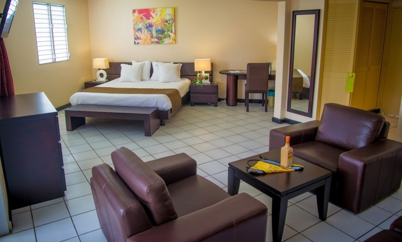 R servation d 39 h tel h tels guadeloupe gosier canella beach for Reservation dhotel