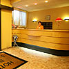 Hotel DES TROIS GARES 3
