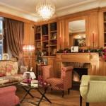 Hotel CORDELIA 3
