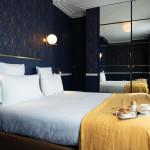 Hotel HOTEL LENA 3