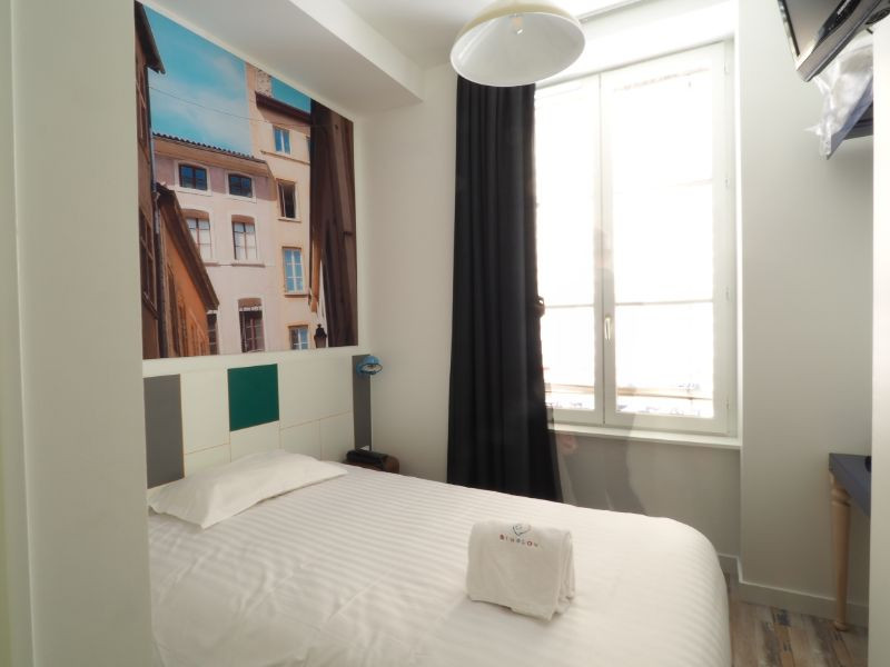 Hotel Booking Hotels France Lyon De Norman