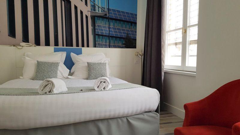 Apartment Charming Flat Vieux Lyon Area France Booking Com
