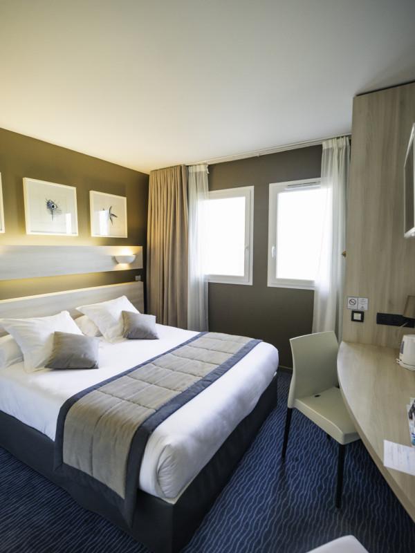 R servation d 39 h tel h tels france port saint pere nuit for Reservation nuit hotel