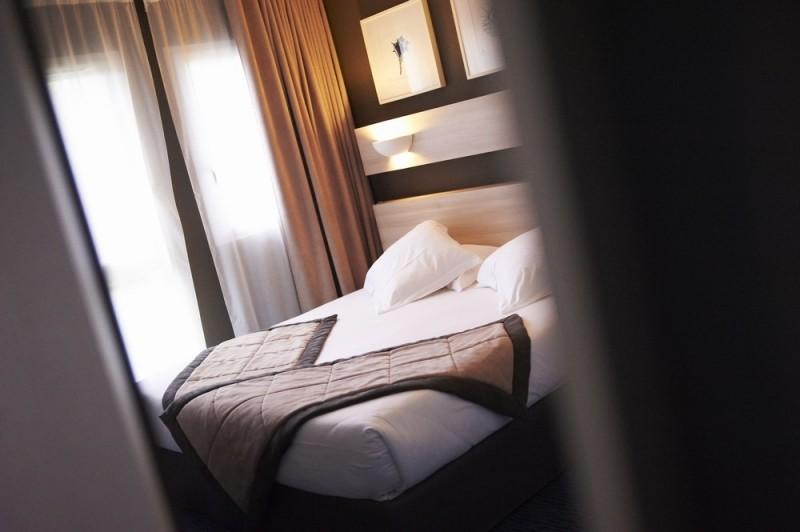 Hotel Booking Hotels France Port Saint Pere NUIT DE RETZ - Hotel port saint pere