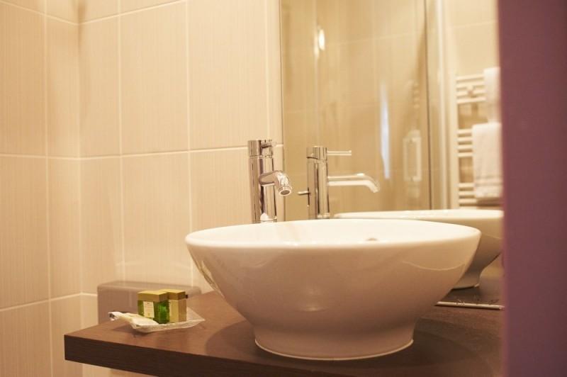 Hotel booking hotels france port saint pere nuit de retz - Residence port saint jacques la bernerie en retz ...