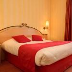 Hotel DELAMBRE MONTPARNASSE 3