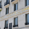 Grand Hotel de Tours