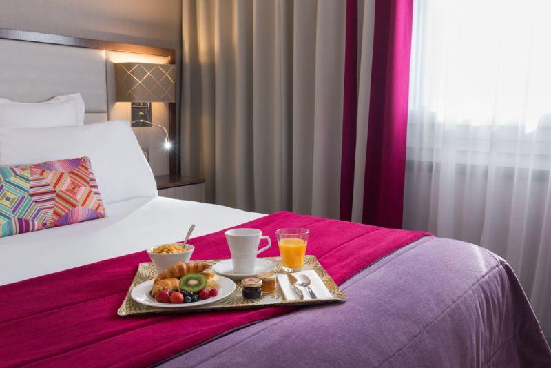 R servation d 39 h tel h tels france neuilly sur seine for Reservation hotel paris