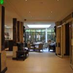 Hotel DE L UNIVERSITE 3