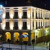 Casa Don Fernando