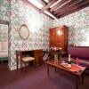 Hotel RELAIS HOTEL DU VIEUX PARIS 4