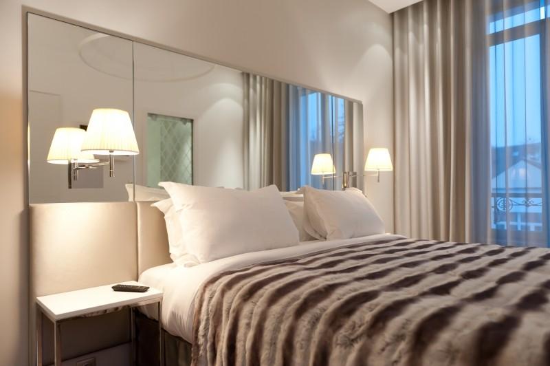 hotel booking hotels france provins le cesar hotel. Black Bedroom Furniture Sets. Home Design Ideas