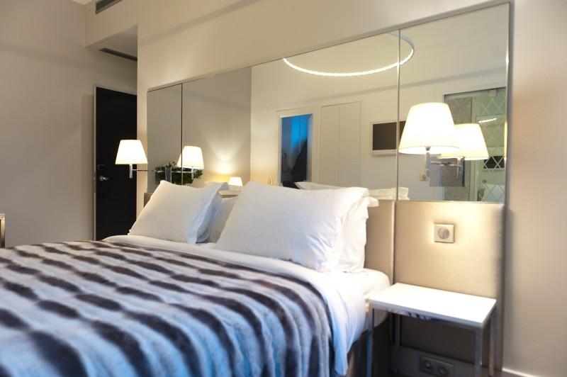 r servation d 39 h tel h tels france provins le cesar hotel. Black Bedroom Furniture Sets. Home Design Ideas