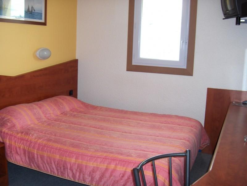 r servation d 39 h tel h tels france plougastel daoulas. Black Bedroom Furniture Sets. Home Design Ideas