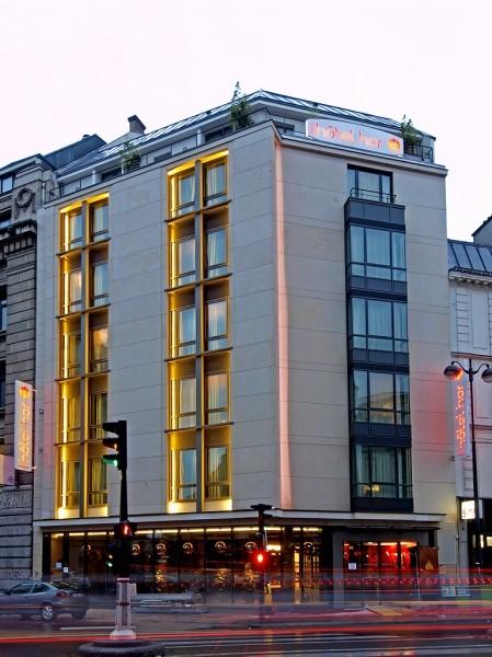 R servation d 39 h tel h tels france paris 10 hor for Reservation hotel paris