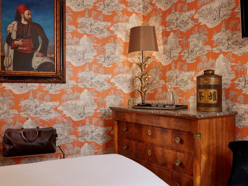 Hotel Booking Hotels France Paris 07 Saint Germain