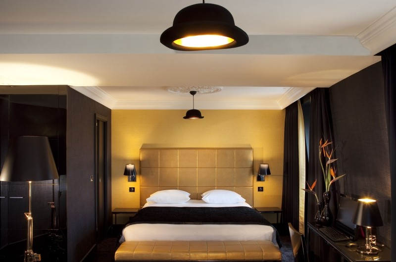 hotel booking hotels france paris 15 first hotel paris tour eiffel. Black Bedroom Furniture Sets. Home Design Ideas
