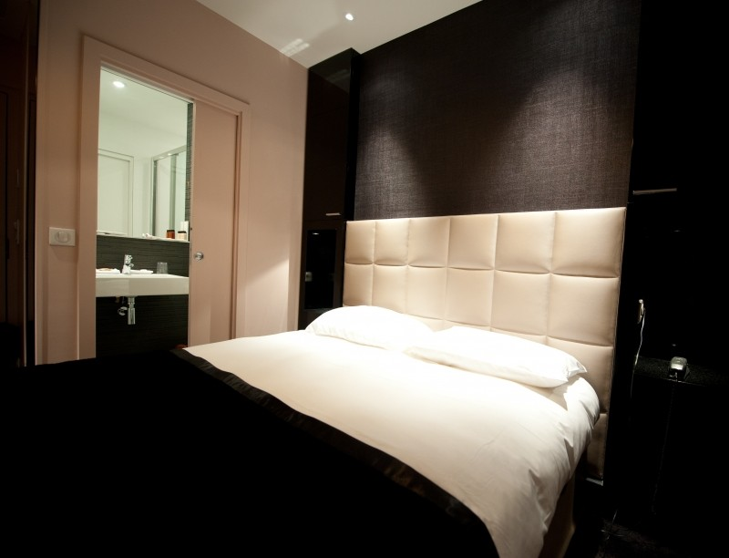 R servation d 39 h tel h tels france paris 15 first hotel for Reservation hotels paris