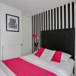 Hôtel RIVIERA ELYSEES 3