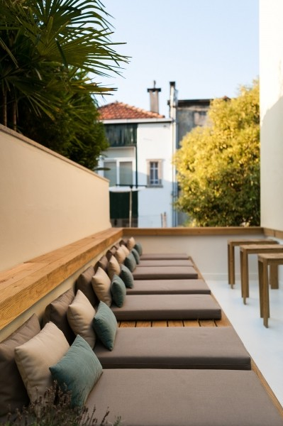 hotel boavista oporto: