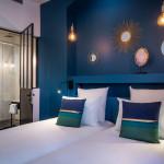 Hotel ROYAL OPERA 3