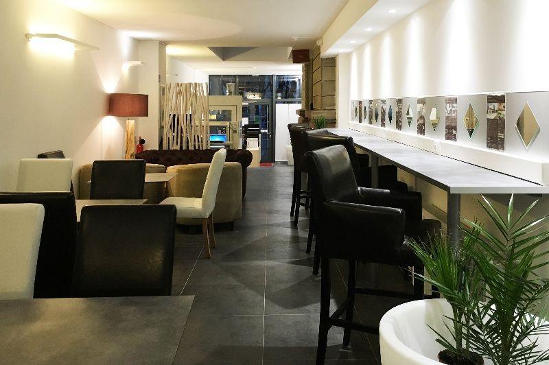 r servation d 39 h tel h tels france strasbourg adonis hotel strasbourg. Black Bedroom Furniture Sets. Home Design Ideas