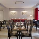 Hotel TURENNE LE MARAIS 3
