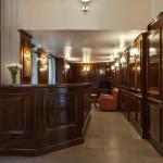 Hôtel EUGENIE 2