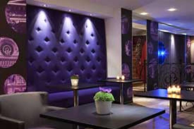 Hotel Booking Hotels France Paris 09 Hotel Design Secret De Paris,Glass Church Pulpit Designs