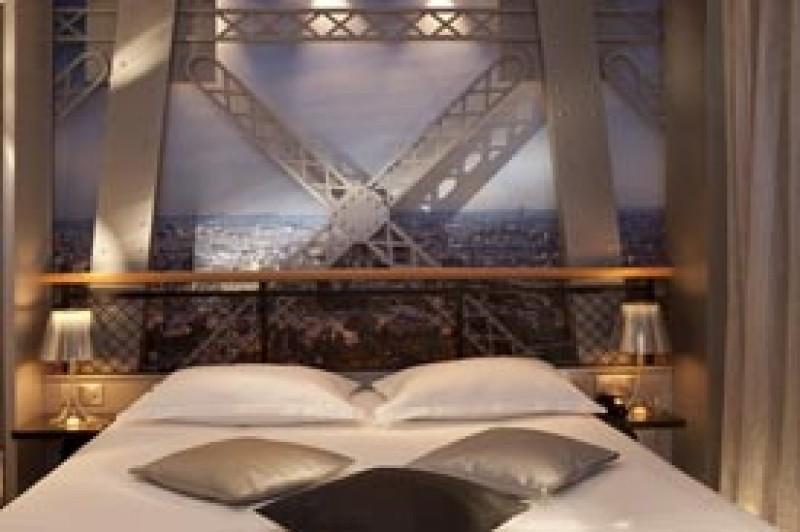 Hotel Booking Hotels France Paris HOTEL DESIGN SECRET DE PARIS - Hotel design games