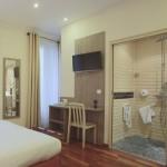 Hotel GRAND HOTEL DU LOIRET 3