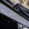 Villa Lafayette Paris Ix