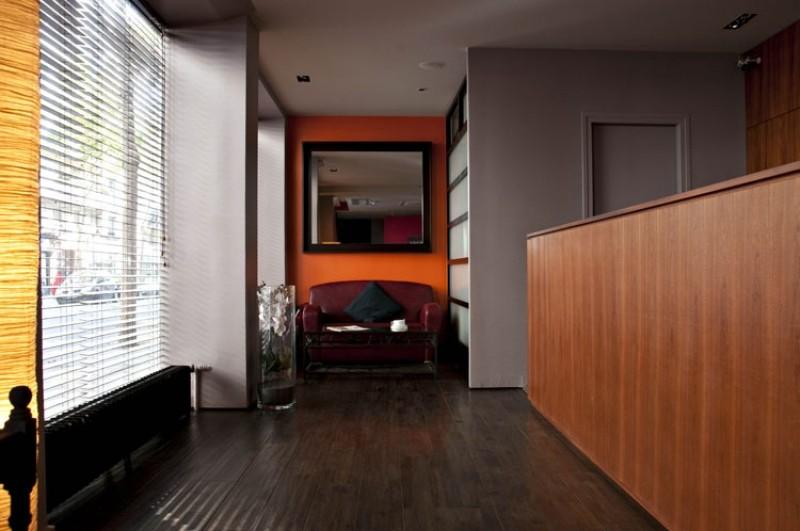 Hotel Booking Hotels France Boulogne Billancourt B