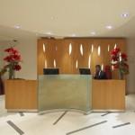 Hôtel WESTSIDE ARC DE TRIOMPHE 4