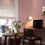 Hotel DE SEVIGNE PARIS 3