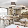 Appart Hotel Quimper Bretagne