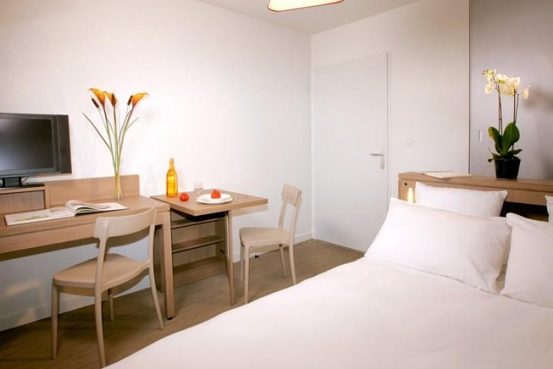 R servation d 39 h tel h tels france quimper appart hotel for Reservation appart hotel