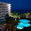 Mediterraneo Sitges  Hotel