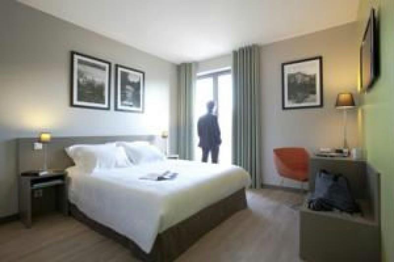 Hotel Booking Hotels France Lyon Dock Ouest