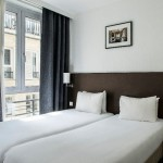 Hotel REPUBLIQUE 2